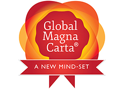 Global Magna Carta