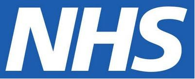 Logo NHS photo